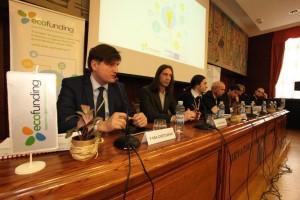 10. Panel diskusija na temu Investicijska klima u Hrvatskoj
