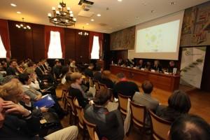 11. Panel diskusija