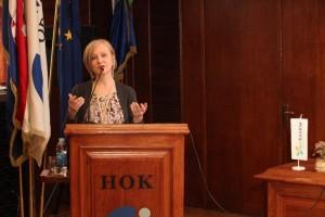 3. Teodora Fort- Mlakar dr.vet.med.- Prezentacija inovativnog projekta
