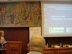 5. prezentacija VNMa